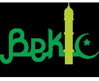 Bab E Khadija Islamic Center